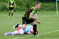 Invicta Panthers v Sussex Merlins